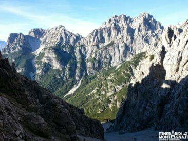 Val d'Arade