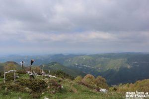 panorama Cima Lobbia