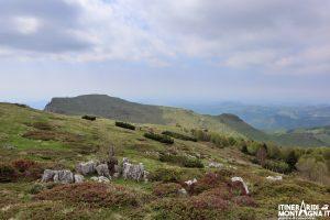 Monte Porto Cima di Lobbia