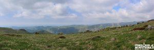 panorama sentiero 206