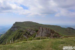 Monte Porto