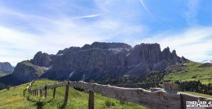 paesaggio sentiero 526